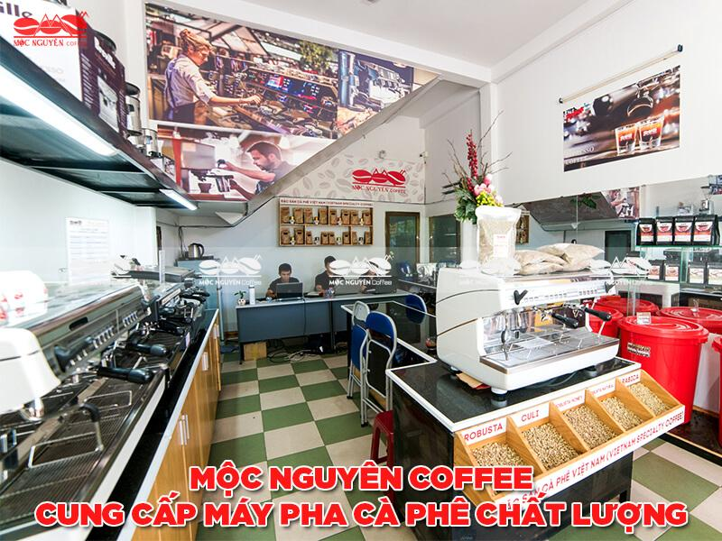 moc-nguyen-coffee-cung-cap-may-pha-ca-phe-chat-luong